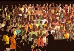 Voces de Latinoamérica. Una reflexión coral en tiempos de Covid