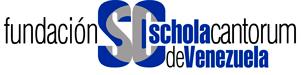 La Schola