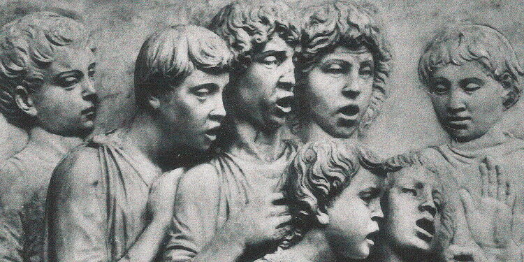 Álbum: Aguinaldos Venezolanos. Edición 50 años