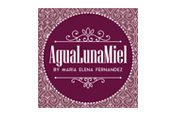 Agua Luna Miel