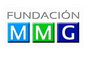 Fundacion MMG