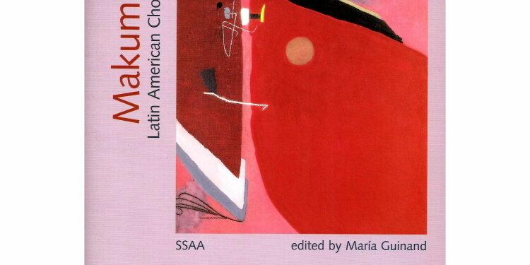 Álbum: Makumbebé II