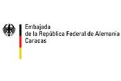 Embajada de la República Federal de Alemania - Caracas