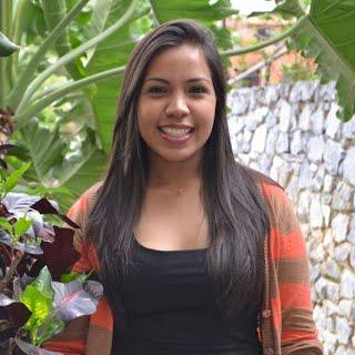 Victoria Nieto presenta su Concierto de Grado para el titulo de Maestría en Dirección Coral de Missouri State University